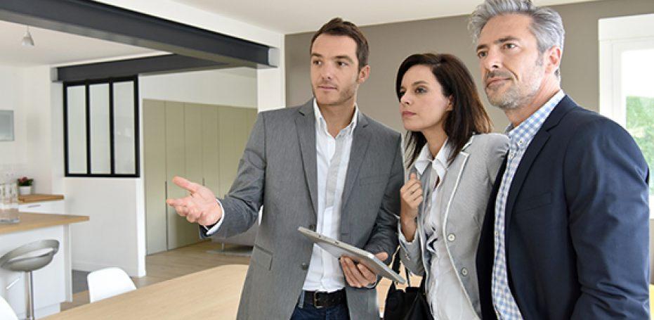 Le notaire l'allié incontournable des investisseurs immobiliers